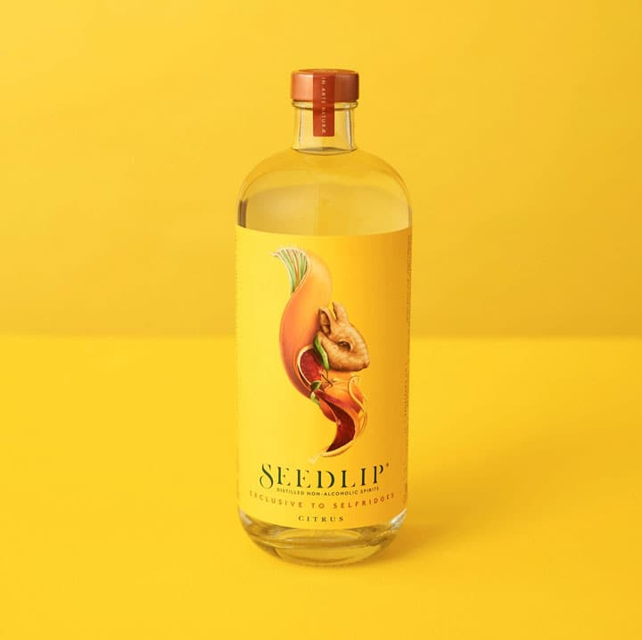 Seedlip Products