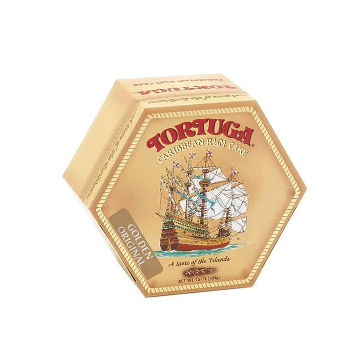 Tortuga Product